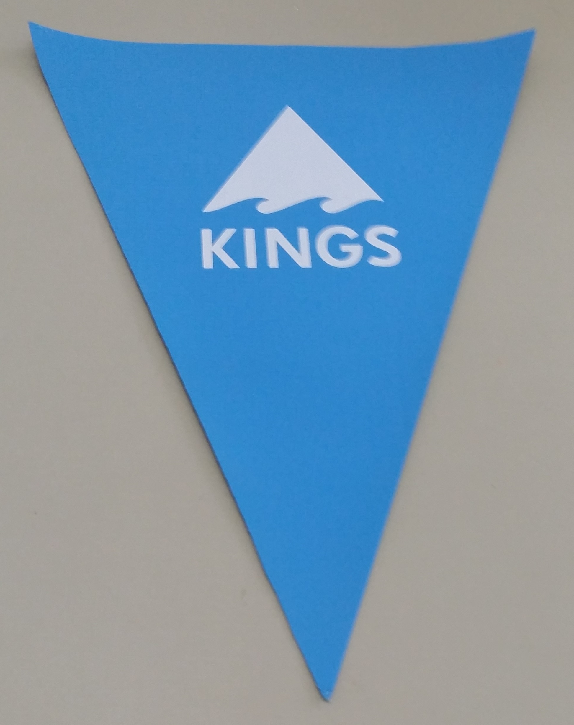 Kings (light blue)