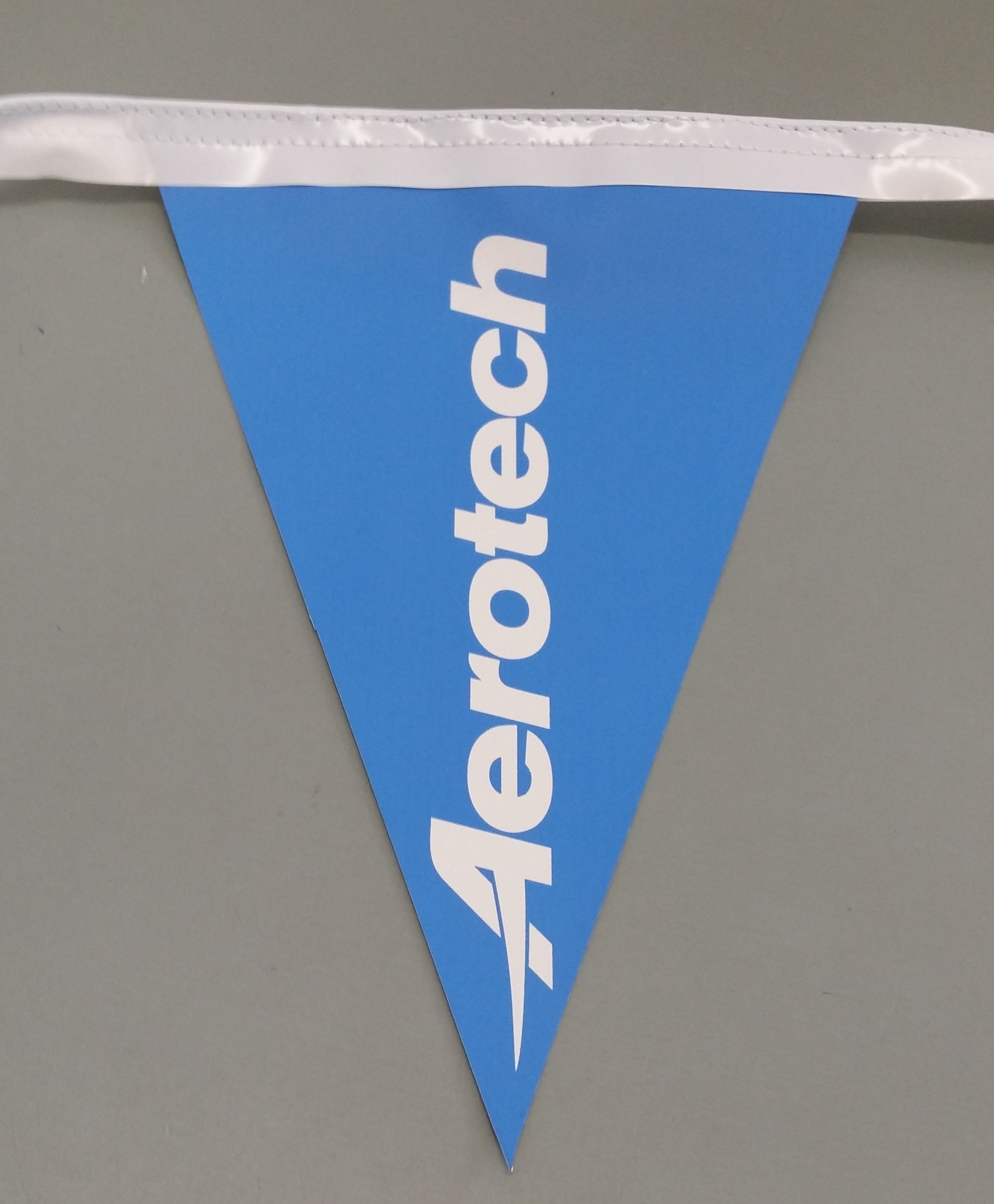 Aerotech (light blue)